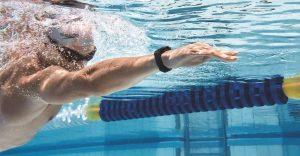 плаванье после 40 лет