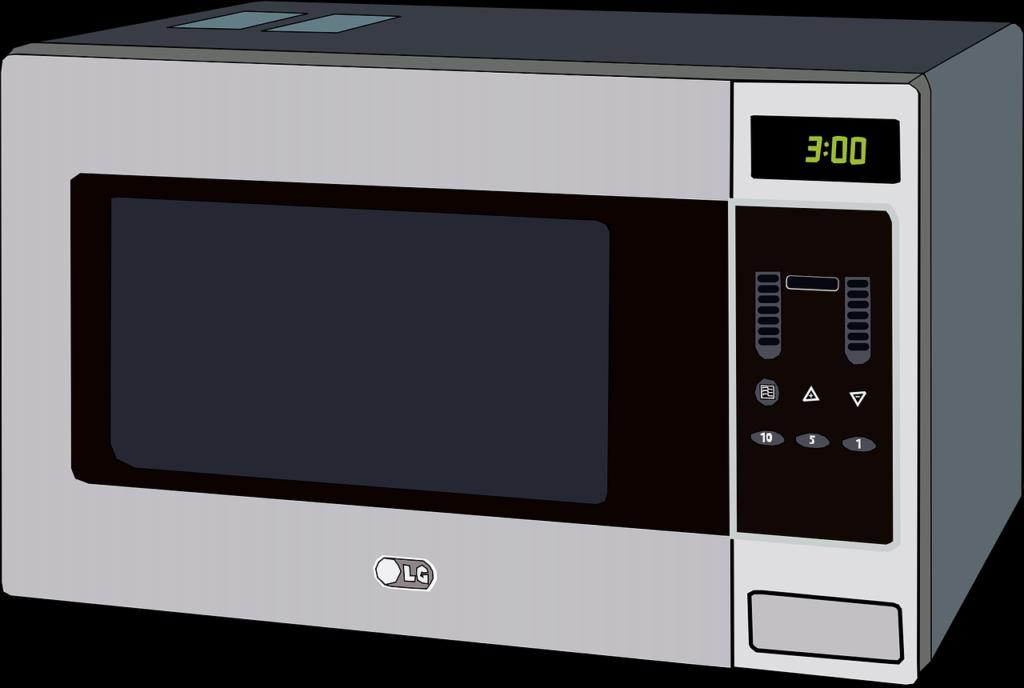 Приготовление свеклы в микроволновке тремя способами