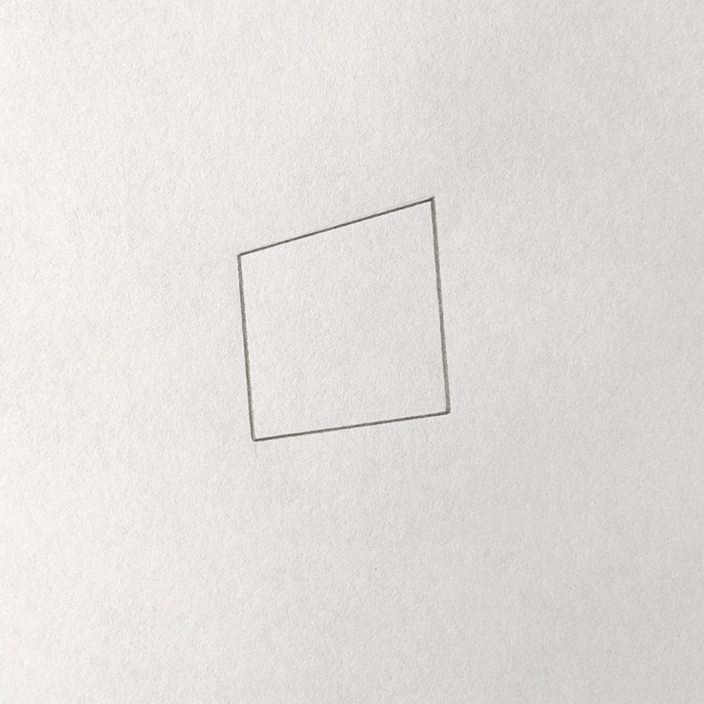 как нарисовать стива в майнкрафте
