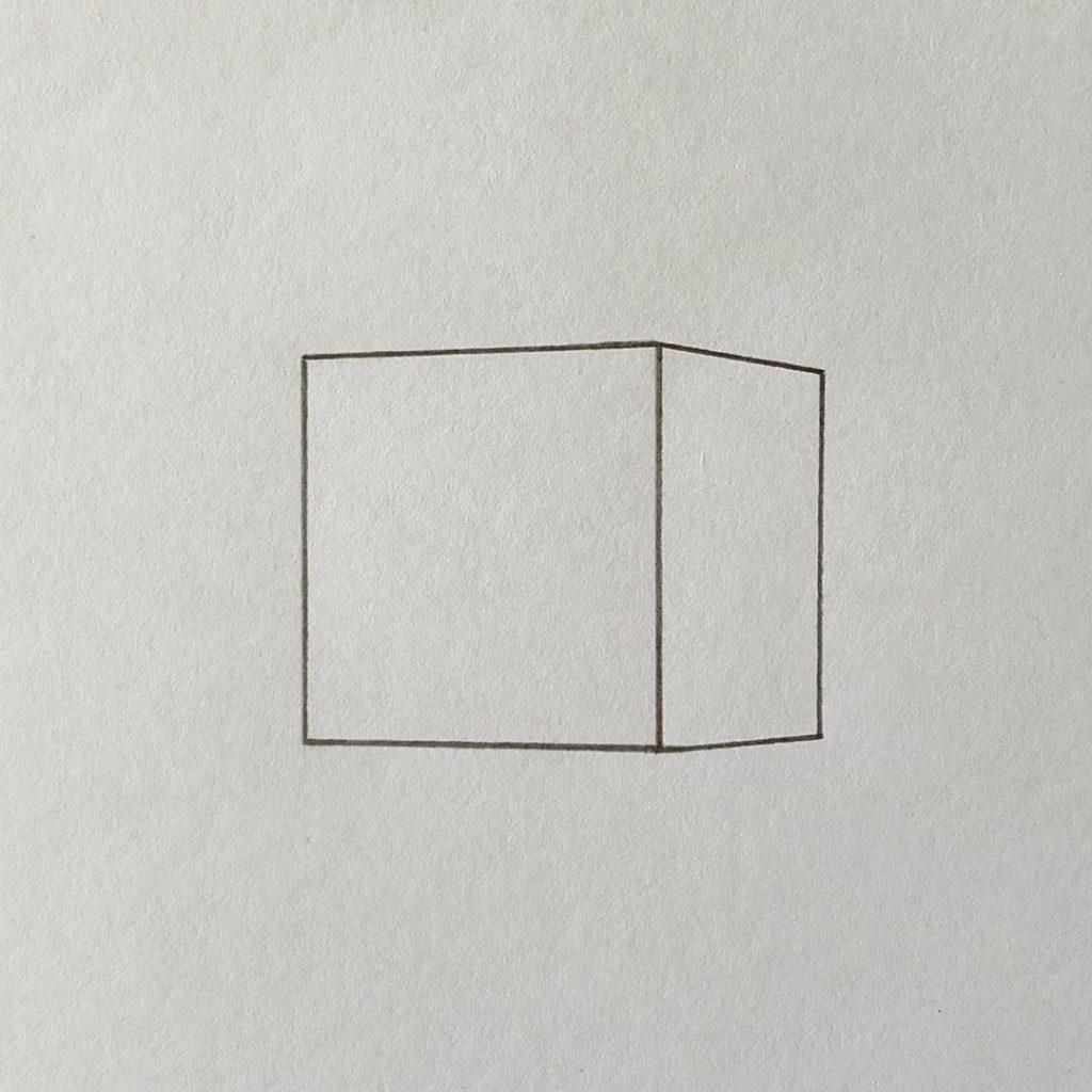 как рисовать крипера